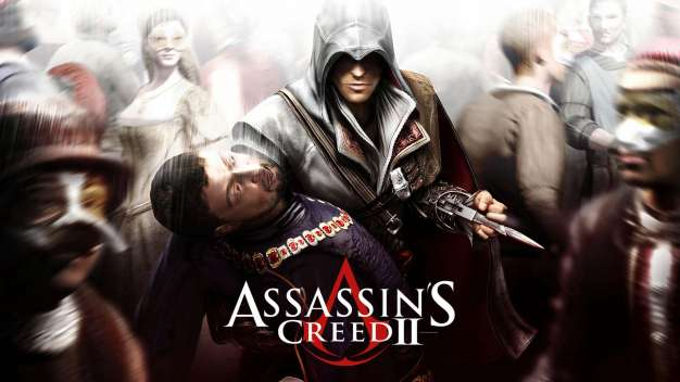 assassins creed wallpaper 1080p. Assassins+creed+wallpaper