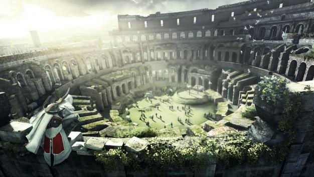 Assassin's Creed Brotherhood Ac-brotherhood_02.jpg_626