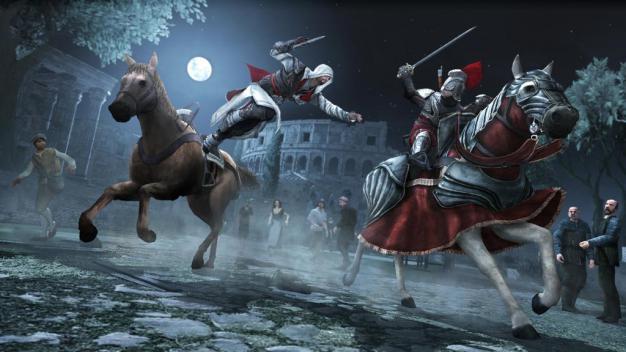 Assassin's Creed Brotherhood Ac-brotherhood_aug18_06.jpg_626