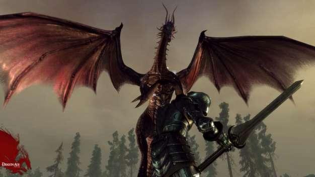 http://gallery.thatvideogameblog.com/cache/dragon-age-origins/dragon-age-origins_e3_03.jpg_626.jpg