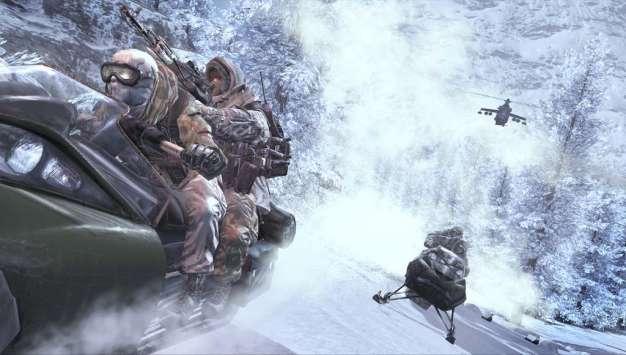 Modern Warfare 2 - Page 2 Modern-warfare-2-03.jpg_626